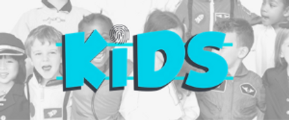 ICON Kids.png