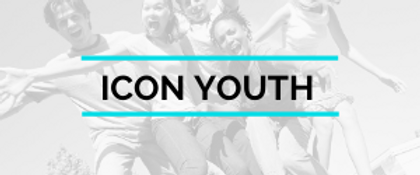ICON Youth.png