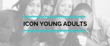 ICON YOUNG ADULTS.png