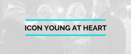 ICON YOUNG ADULTS (2).png