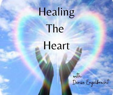 Healing The Heart Web .png