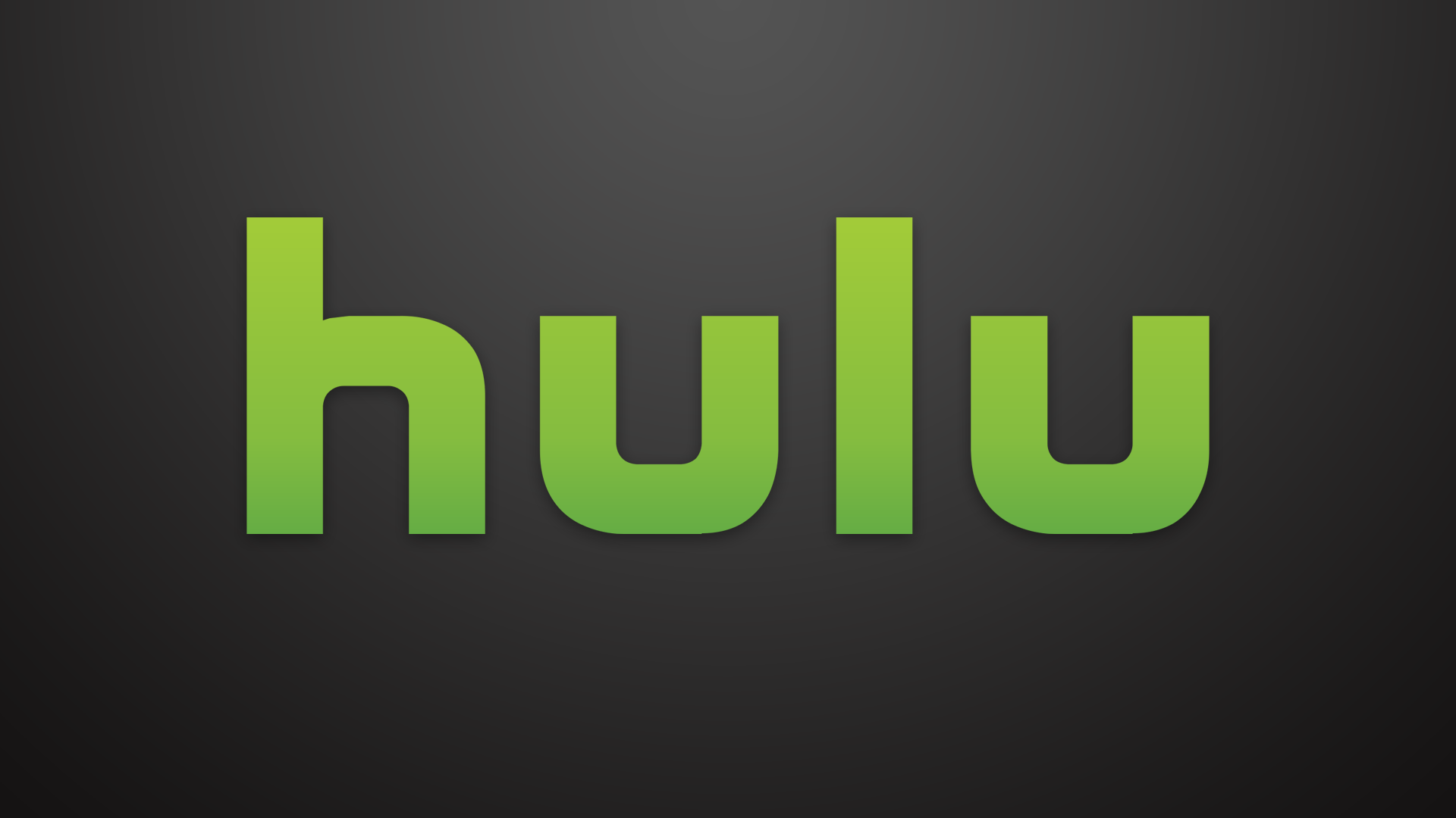 Hulu - Brand + Network Partners