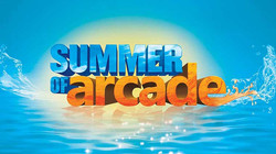Xbox Live Arcade - Summer of Arcade
