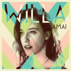 willa-amai-single-cover