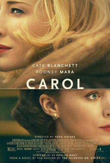 Weinstein- Carol