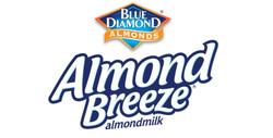 BDA_AlmondBreeze_AlmondmilkTag_Logo_edit