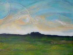 Landscape: 6