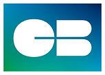 1200px-Logo_GIE-CB.jpg