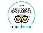 TripAdvisor-2020-certificate.jpg