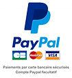 Logo-paypal-et-carte-bancaires.jpg