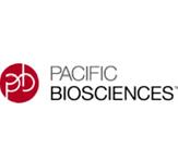 Pacific Bioscinece.png