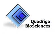 Quadriga BioScience.PNG