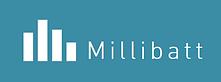 Logo Millibatt.PNG