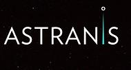 Logo Astranis.PNG