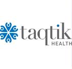 Taqtik Logo crunch.png