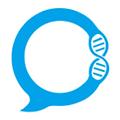 Logo Clear Genetics.PNG