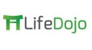 Logo Lifedojo.PNG