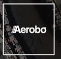 Logo Aerobo.PNG