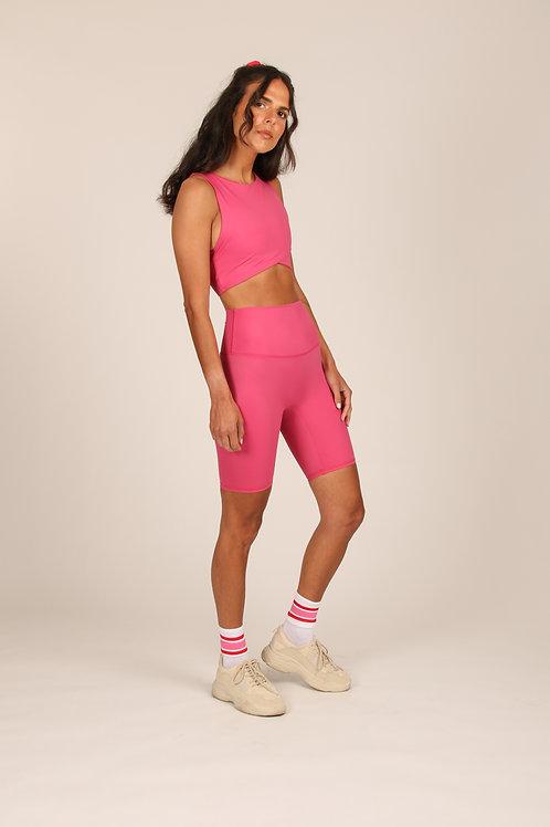 MEG ROSE shorts