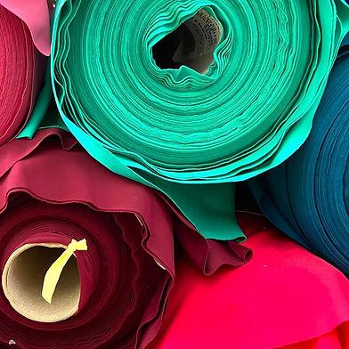 Nutch Colors.jpg