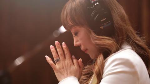 [MV] 소프라노 조수미, 바람이 머무는 날 뮤직비디오