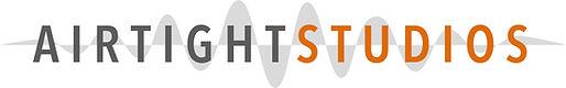 Airtight Logo on White.jpg