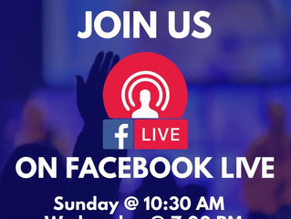 Sunday Morning Live Streaming