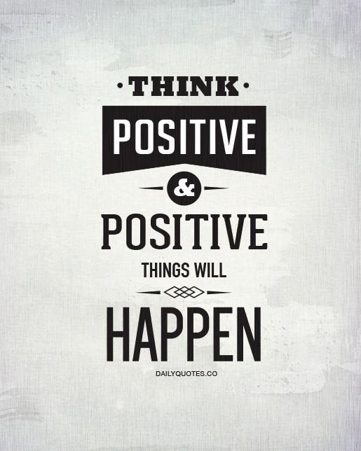 Mielen voima, muutos lähtee ajatuksiesi muuttamisesta!