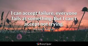 failure quote.jpg