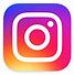 Sara's Instagram acount