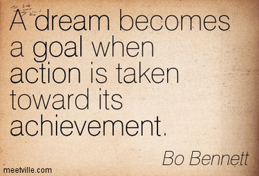 a-dream-becomes-a-goal-when-action-is-ta