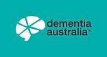 dementia_australia_logo.png