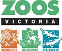 zoos-victoria-logo1.jpg