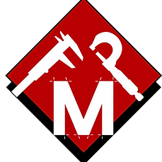 FPM Transparent.png