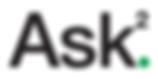 Ask2 logo RGB.png