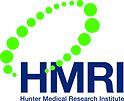 HMRI_Logo_col.jpg