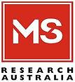 MSRA_logo_rgb.jpg