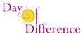 DOD_Logo-tsp.png