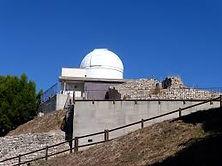 Observatori_Astronòmic_de_Castelltallat