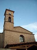 Santa creu de Fonollosa.jpg