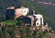 Castell de Castellar.jpg