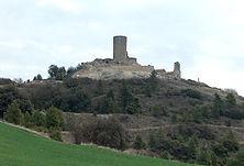 Castell de boixadors.jpg