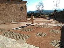 Necropolis_de_la_plaça_de_la_creu_de_Ca