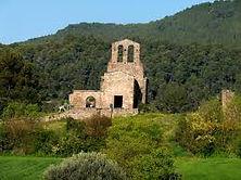 Santa Maria del Grau Fals.jpg