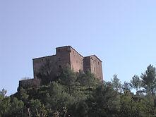vista_del_castell.jpg