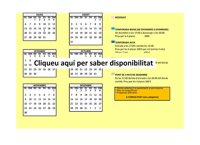 calendari disponibilitat.jpg