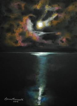 """""""Midnight Moon"""""""