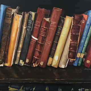 H5 Salmagundi Library