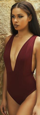 Boriqua Bonita