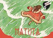 Matuta visuel Audio livre_edited.jpg